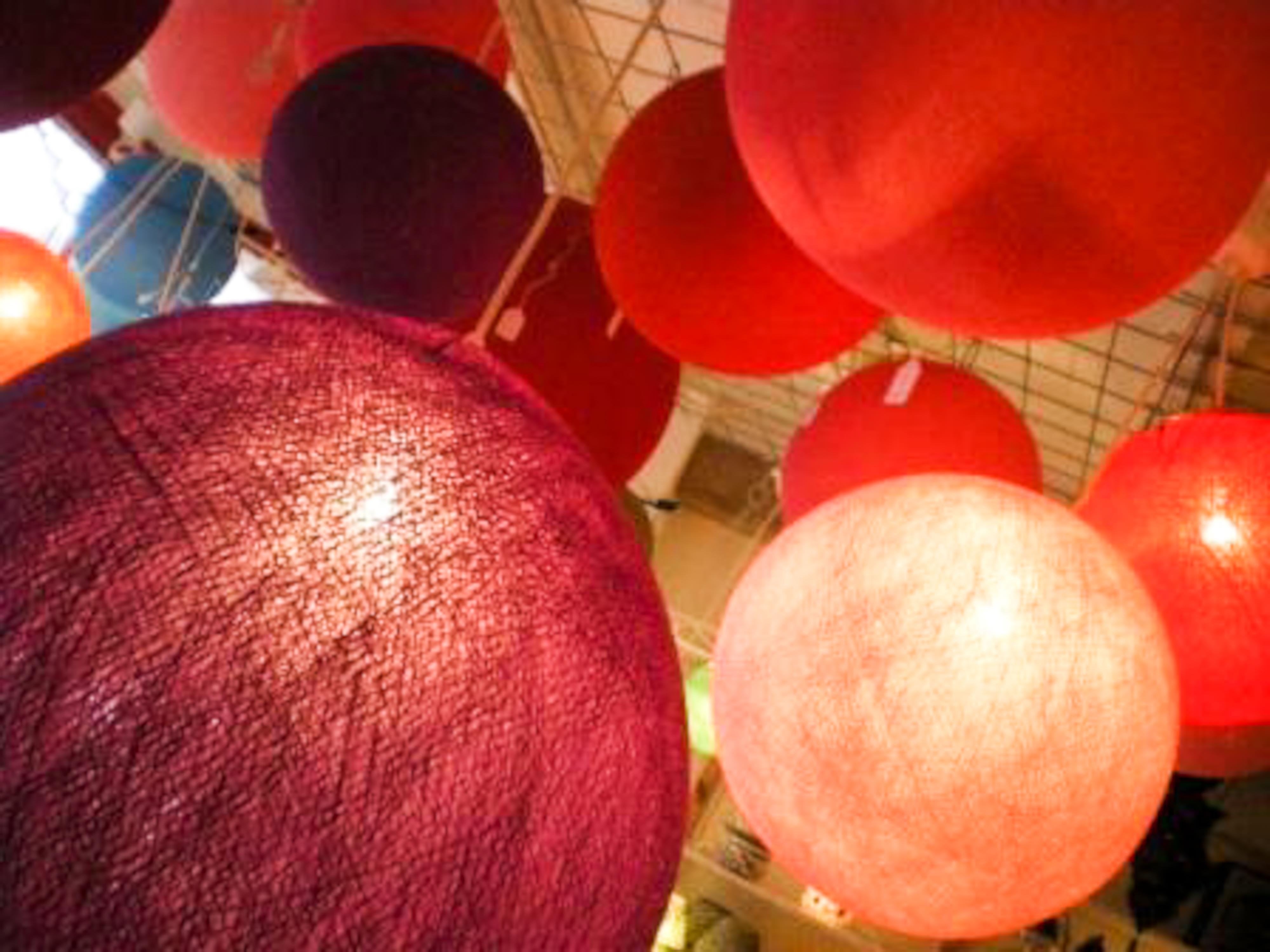 Lampen 2 (1 van 1)