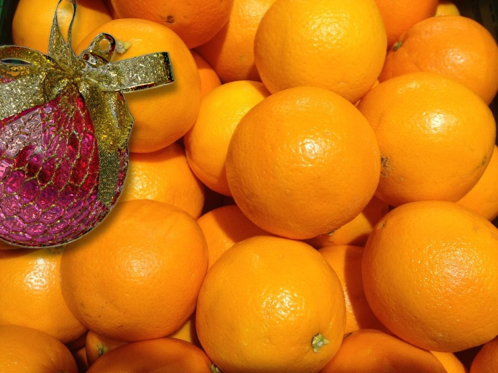 meine-sinaasappels