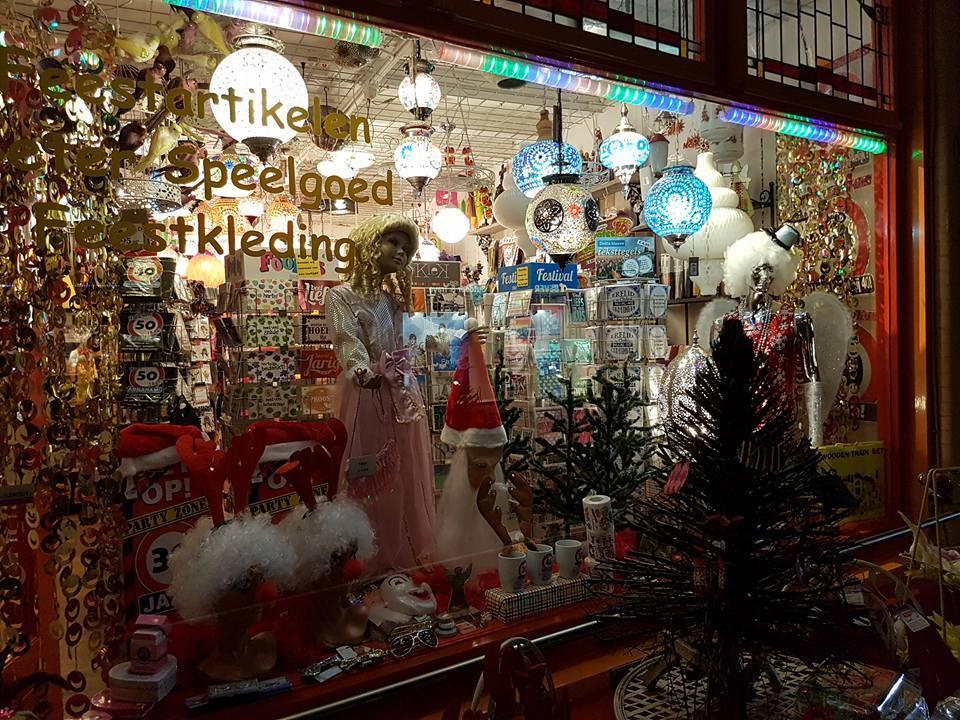 meinesz-kerst