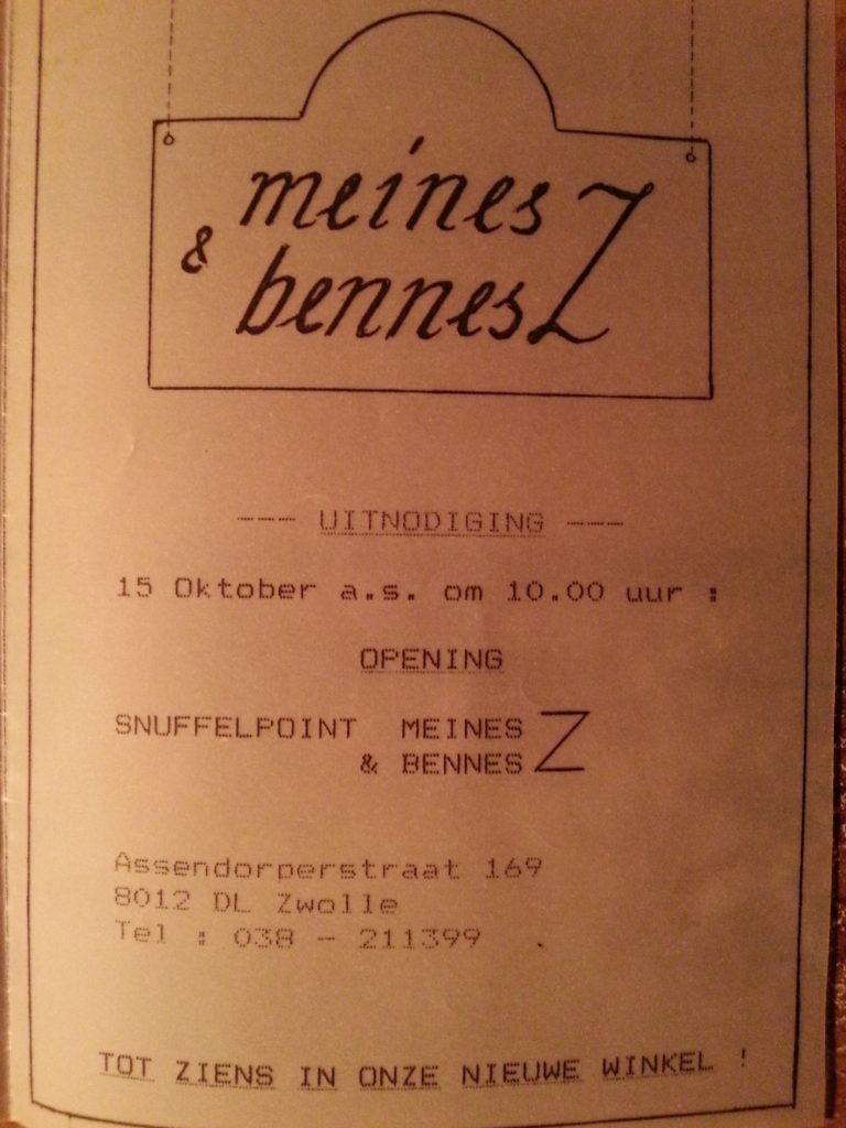 Meinesz + Bennesz 0 (7)