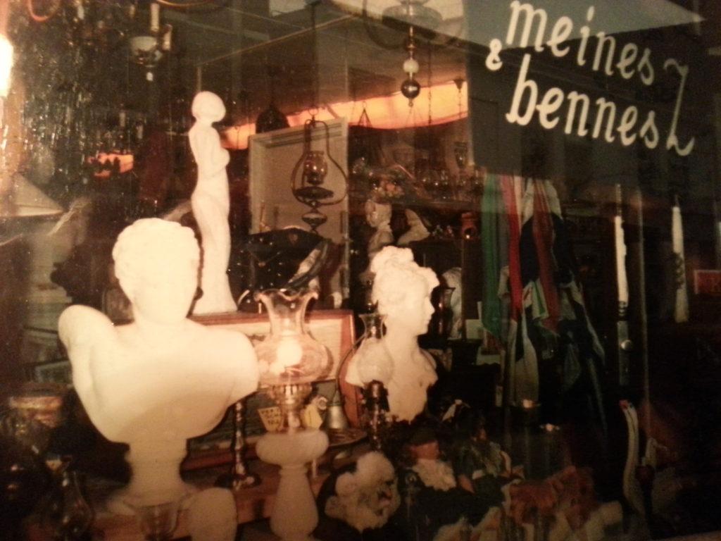 Meinesz + Bennesz 13 (5)