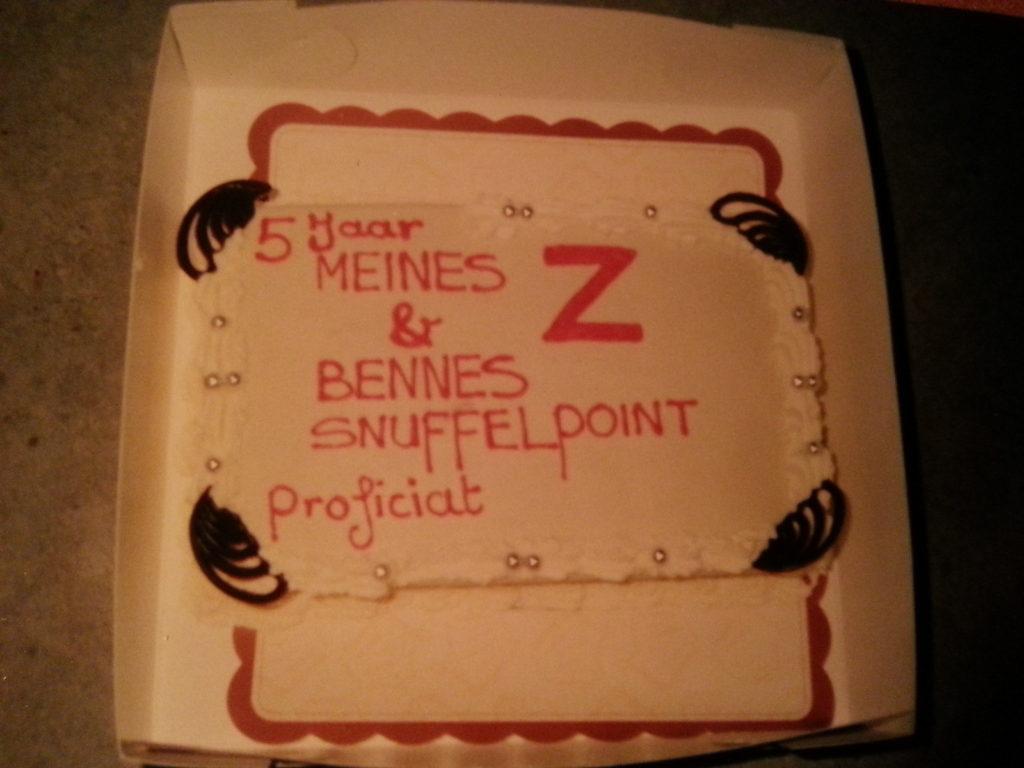 Meinesz + Bennesz 14