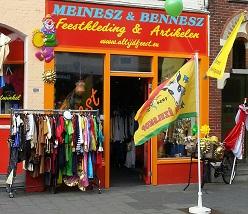 Meinesz + Bennesz 39 (14)