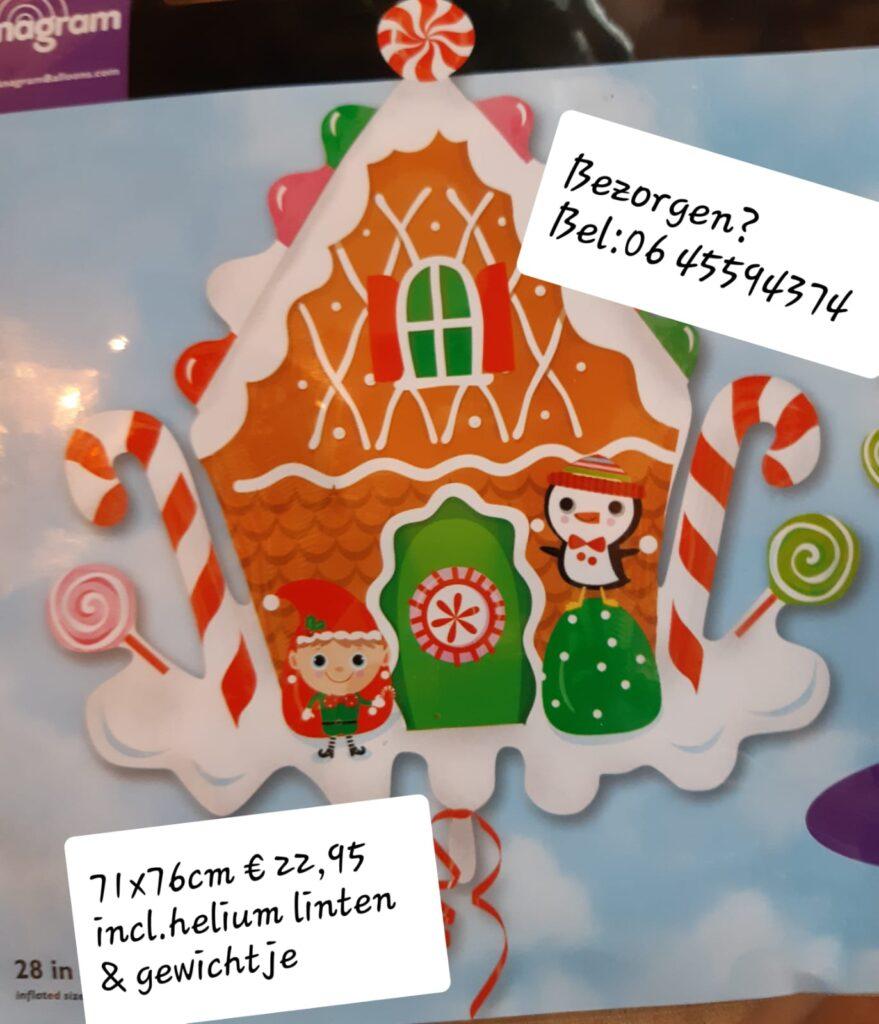 Kerst 17