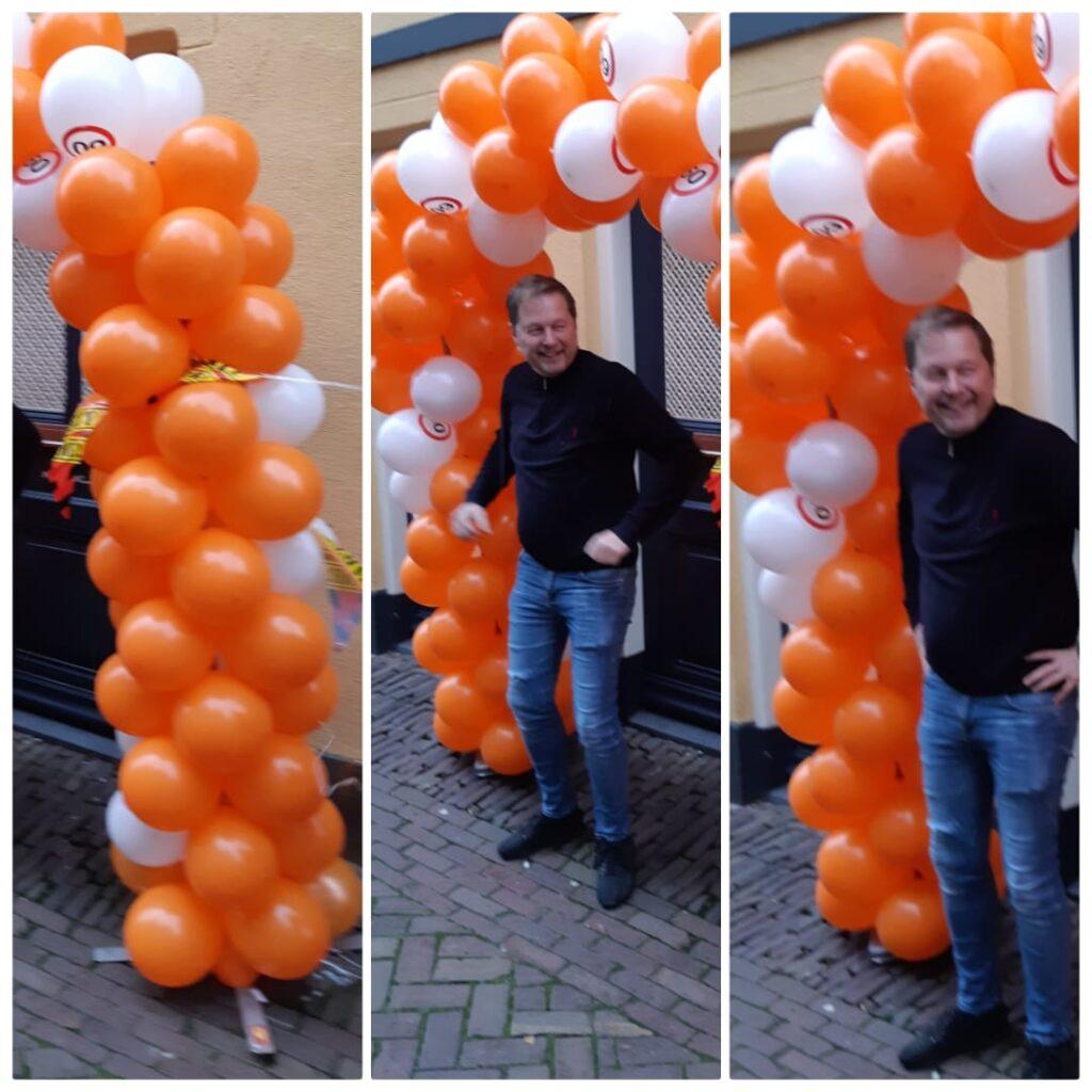 Ballonnen 1B